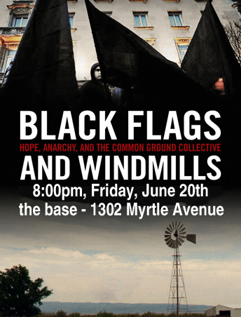 black_flags_windmills