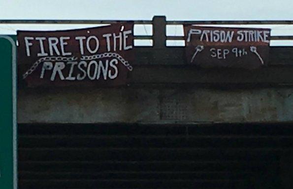 2016-prison-strike-banner
