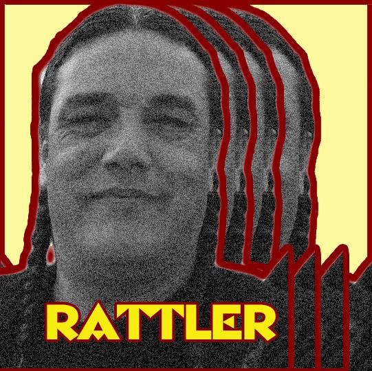 rattler_outline_2019